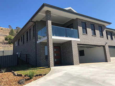 1/34 Oliver Street, Tamworth 2340, NSW House Photo
