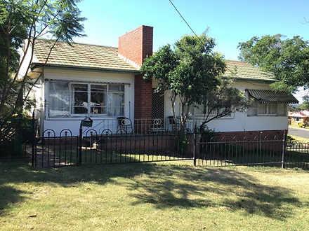 37 Murray Street, Tamworth 2340, NSW House Photo