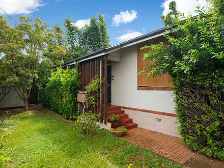 113 Edith Street, Enoggera 4051, QLD House Photo