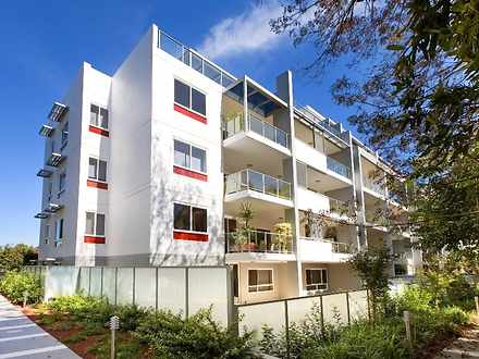 512/36 Stanley Street, St Ives 2075, NSW Apartment Photo