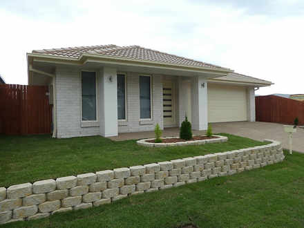 16 Coen Street, Thornlands 4164, QLD House Photo