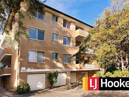 2/8-10 High Street, Carlton 2218, NSW Unit Photo