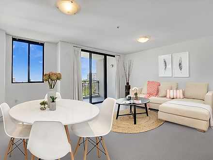 80/237 Miller Street, North Sydney 2060, NSW Apartment Photo