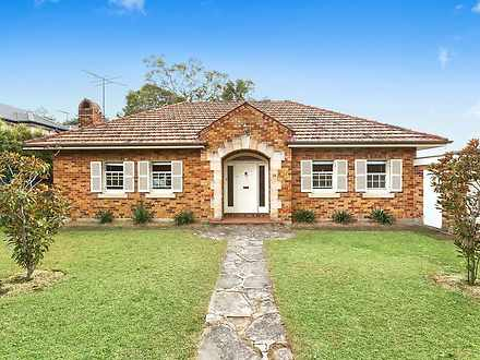 26 Duntroon, Roseville 2069, NSW House Photo
