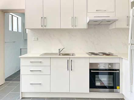 3/45 Day Avenue, Kensington 2033, NSW Apartment Photo
