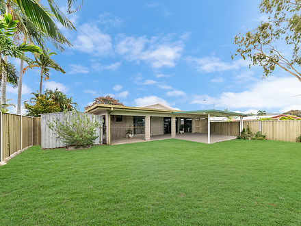2 Reid Court, Kirwan 4817, QLD House Photo