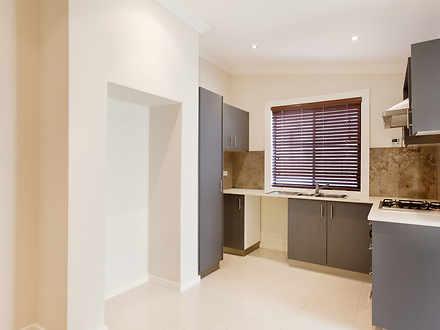 229 Marion Street, Leichhardt 2040, NSW House Photo