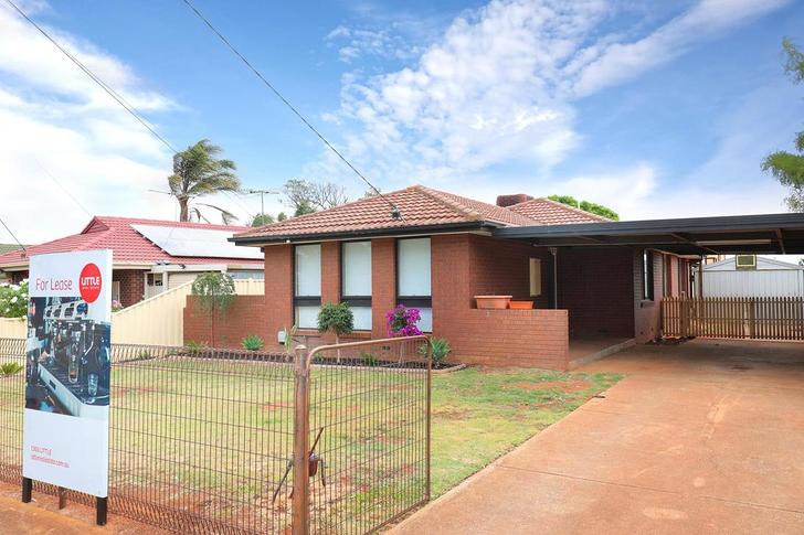 19 Wills Road, Melton South 3338, VIC House Photo