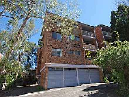 8/1 Peach Tree Road, Macquarie Park 2113, NSW Unit Photo