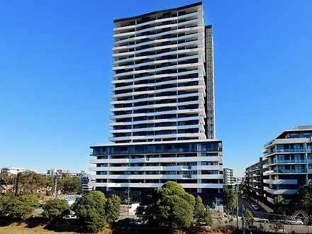 511/46 Walker Street, Rhodes 2138, NSW Apartment Photo