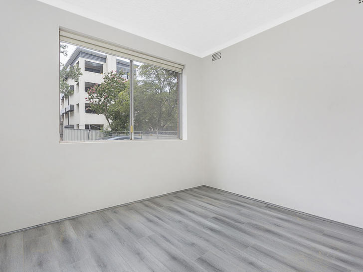 3/19 Queens Road, Westmead 2145, NSW Unit Photo