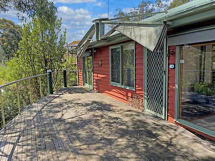 24 Narrow Neck Road, Katoomba 2780, NSW House Photo