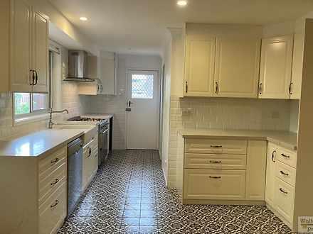 59 Elizabeth Street, North Richmond 2754, NSW House Photo