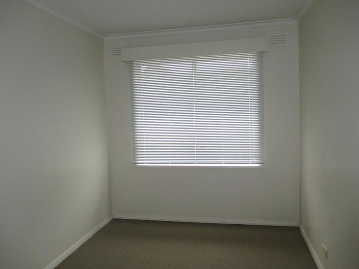 13/36 Woornack Road, Carnegie 3163, VIC Apartment Photo