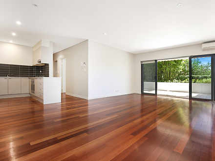3/46 Bourke Street, North Wollongong 2500, NSW Unit Photo