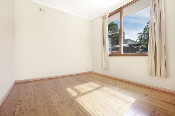 17 London Drive, West Wollongong 2500, NSW House Photo