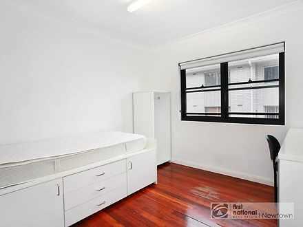 10/8 Liberty Street, Enmore 2042, NSW Studio Photo