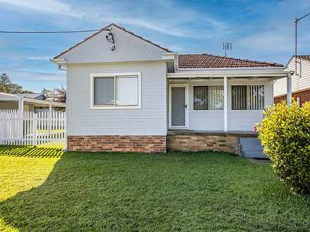7 Pilkington Street, North Lambton 2299, NSW House Photo