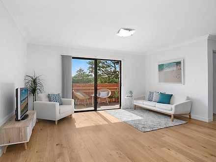 12/1-3 New Orleans Crescent, Maroubra 2035, NSW Apartment Photo