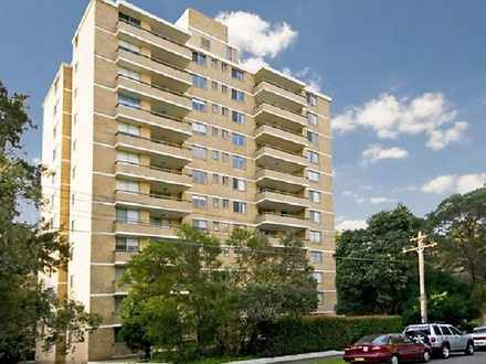 46/5 Broughton Road, Artarmon 2064, NSW Apartment Photo