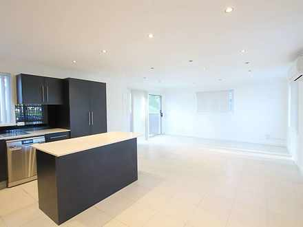 20 Brigalow Avenue, Casula 2170, NSW House Photo