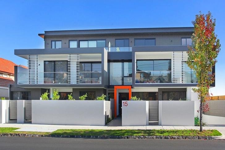2/15 Manchester Grove, Glen Huntly 3163, VIC Apartment Photo