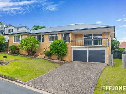 17 Joywood Street, Tarragindi 4121, QLD House Photo