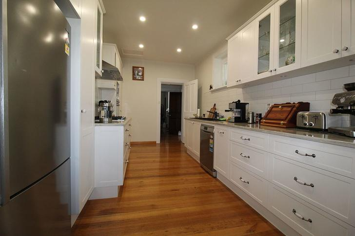 3945 Meander Valley Road, Exton 7303, TAS House Photo