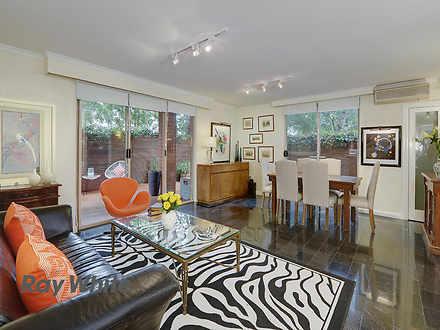 39/188-190 Balaclava Road, Marsfield 2122, NSW Apartment Photo