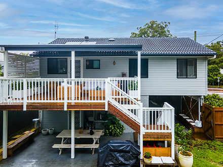51 Bourke Avenue, Yattalunga 2251, NSW House Photo