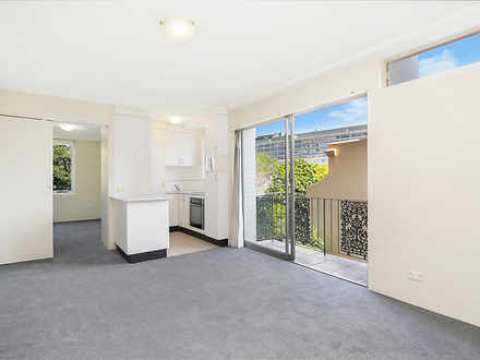 22/13 Campbell Avenue, Paddington 2021, NSW Apartment Photo