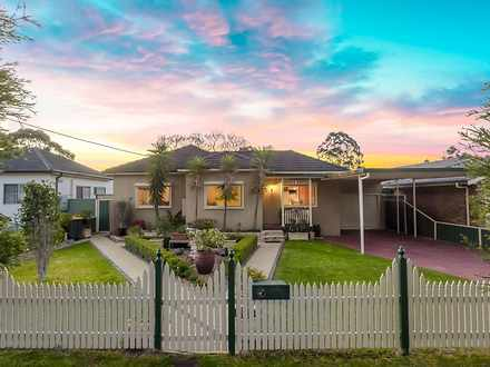 26 Dan Avenue, Blacktown 2148, NSW House Photo