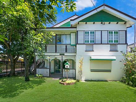 7 Soule Street, Hermit Park 4812, QLD Unit Photo