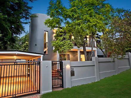 1/20 Banks Road, Earlwood 2206, NSW House Photo