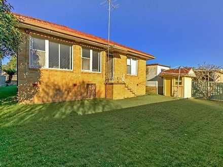 21 Gallipoli Road, Long Jetty 2261, NSW House Photo