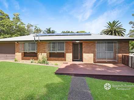 11 Ascot Street, Glendale 2285, NSW House Photo