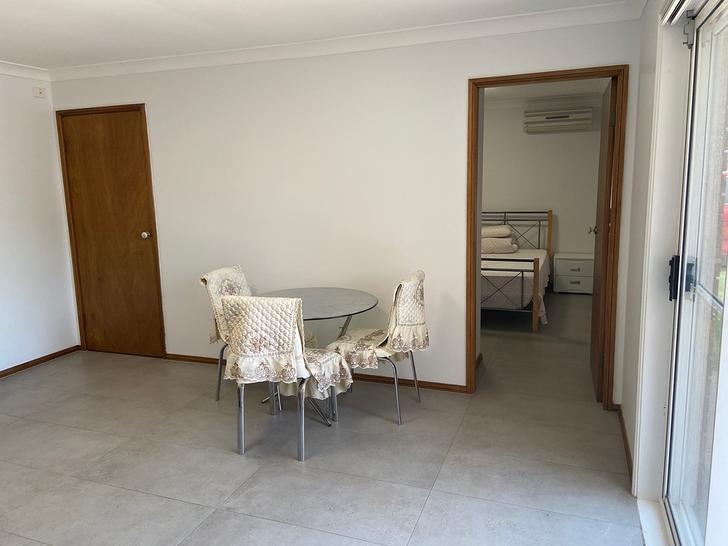 151 Dora Steet, Hurstville 2220, NSW Flat Photo