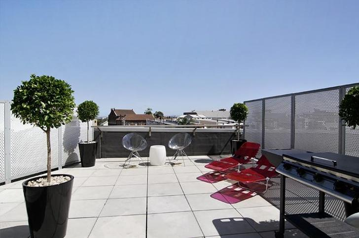 22/1 Gladstone Street, Newtown 2042, NSW Apartment Photo