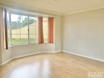 16 Ridgeview Place, Oakhurst 2761, NSW House Photo