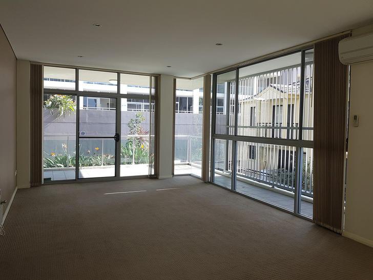 8/5-7 Stewart Street, Wollongong 2500, NSW Unit Photo