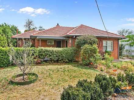 28 Robyn Street, South Tamworth 2340, NSW House Photo