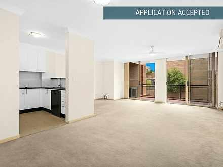 26/17-21 Mansfield Avenue, Caringbah 2229, NSW Apartment Photo