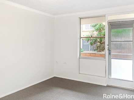 3/46-48 Harris Street, Harris Park 2150, NSW Unit Photo