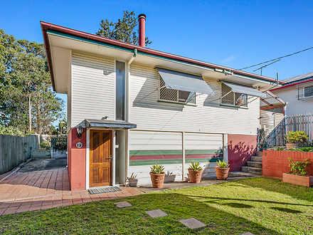 12 Ringwood Street, Durack 4077, QLD House Photo