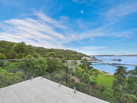 3/23 Morella Road, Mosman 2088, NSW Apartment Photo