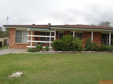 3 Gleeson Close, Wingham 2429, NSW House Photo