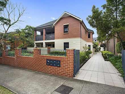 14/43 Orpington Street, Ashfield 2131, NSW Apartment Photo