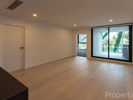 309/60-66 Islington Street, Collingwood 3066, VIC Apartment Photo