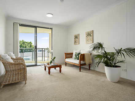 UNIT 511/28 West Street, North Sydney 2060, NSW Apartment Photo