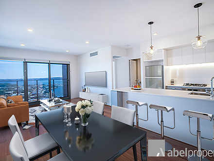 2003/908 Canning Highway, Applecross 6153, WA Apartment Photo